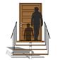 InteriorDoorsMillwork-Nav
