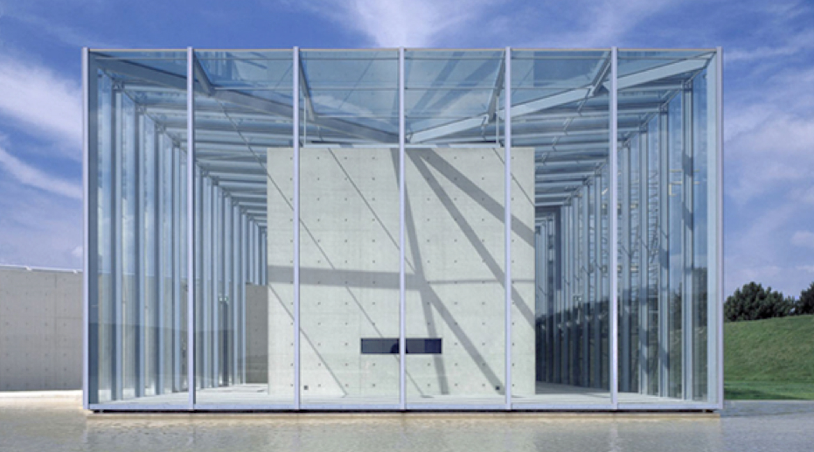 Curtain Wall Gaskets Decorate The House With Beautiful
